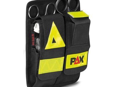 PAX Pro Series holster L