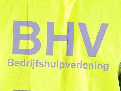 BHV Herhaling